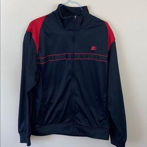Vintage Starter Jacket